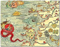 malstromo (mapo)