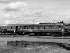W51346 at Eastleigh (1M) - 12 February 2018