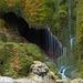 Dreimühlen Wasserfall DSC00142