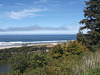 Oregon's dreamy beach