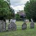 Flamstead tombstone (2.3)
