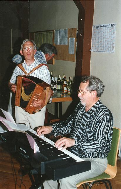 octobre 1997