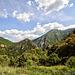 Parc naturel régional du Verdon (3)