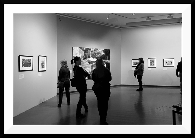 Exposition HCB (8)