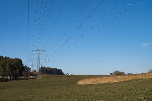 Landschaft bei Nohn DSC00118