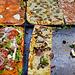 Bergamo - Pizza