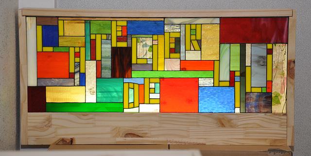 L'ATELIER DE LILI 51270 LUCY Création Lili Morozoff