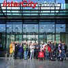 Ipernity-Treffen Dresden 2019