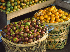 20010128-0909ac Local Fruits Stand