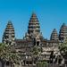 Angkor Wat (© Buelipix)