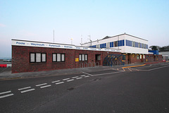 IMG 5490 QuaysideWeymouth dpp