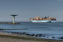 Maersk Magleby