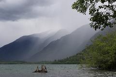 Baker Lake
