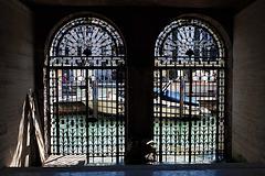 PalazzoGuidecca_Venice