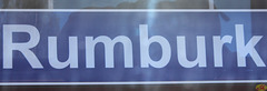 2016-10-01/02 43 Rumburg