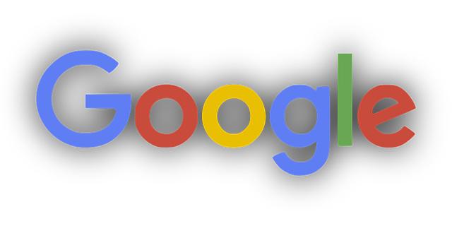 google news and updates