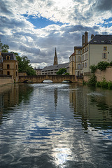 Metz_waterways