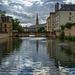 Metz_waterways