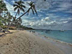 Dominikanische Republik - Punta Cana