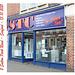 2 Sutton Park Road Seaford 13 10 2021