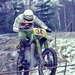 No hesitation - Boxing Day Scramble 1982 - 11b