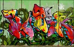 graffiti (432)