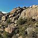 Granite country