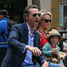 San Francisco Pride Parade 2015 - Gavin Newsom (5673)