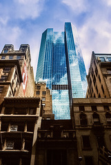 5th Avenue - Tower 49 - 1986