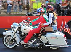 1 (612)...moto meeting..austria kärnten