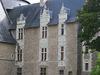 Le Vieux Château, 3.