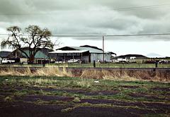 Farm, Del Fatti Lane