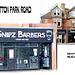 9 Sutton Park Road 16 10 2021