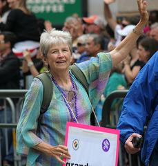 San Francisco Pride Parade 2015 (5320)
