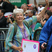 San Francisco Pride Parade 2015 (5320)