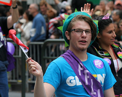 San Francisco Pride Parade 2015 (5323)
