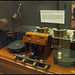 Marconi's magnetic detector