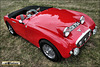 1959 Austin-Healey Sprite - XOX 794