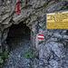 Cellon Tunnel