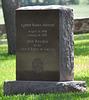 LBJ's Grave