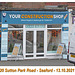 20 Sutton Park Road Seaford 13 10 2021