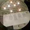 Lisbon 2018 – Light a candle online