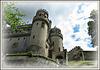Château de Pierrefonds !