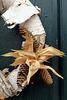IMG 4817-001-Wreath