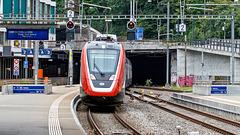 200715 Baden FV200 0