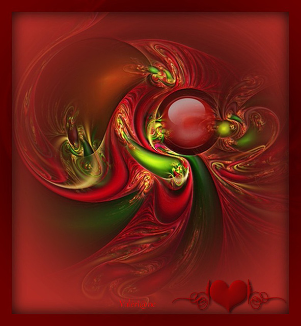 Rouge************