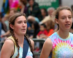 San Francisco Pride Parade 2015 (5941)