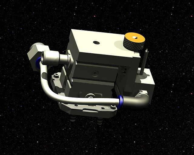 RC1.41 gasjet