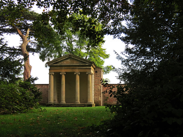 canons park, little stanmore, middlesex