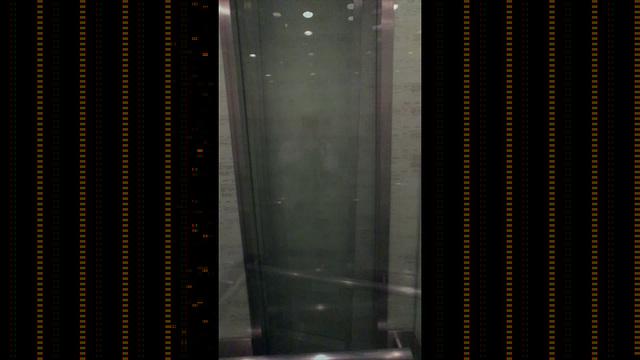 LAPL Elevator